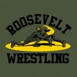 Wrestling SP1269 Thumbnail