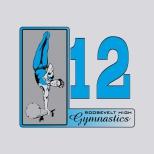 Gymnastics SP1514 Thumbnail