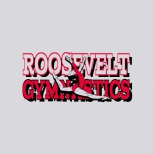 Gymnastics SP1515 Thumbnail