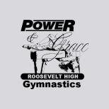 Gymnastics SP1517 Thumbnail