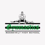 Gymnastics SP1518 Thumbnail