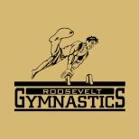 Gymnastics SP1519 Thumbnail