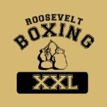 Boxing SP1528 Thumbnail