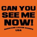 Legion-riders SP4737 Thumbnail