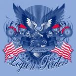 Legion-riders SP4741 Thumbnail