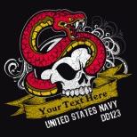 Navy SP4763 Thumbnail