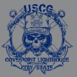 Coast-guard SP4764 Thumbnail
