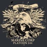 Marines SP4766 Thumbnail
