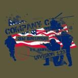 Army SP4768 Thumbnail