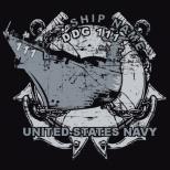 Navy SP4769 Thumbnail