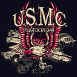 Marines SP4770 Thumbnail