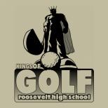 Golfing SP1484 Thumbnail