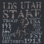 Lds-troop SP4815 Thumbnail