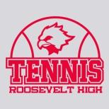 Tennis SP1492 Thumbnail