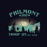 Philmont SP4748 Thumbnail