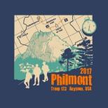Philmont SP4749 Thumbnail