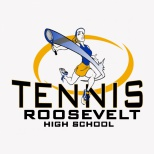 Tennis SP1494 Thumbnail