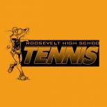 Tennis SP1496 Thumbnail