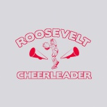 Cheerleading SP1277 Thumbnail