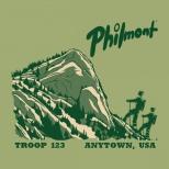 Philmont SP4751 Thumbnail
