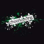 Cheerleading SP1279 Thumbnail