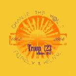 Troops-girls SP4888 Thumbnail