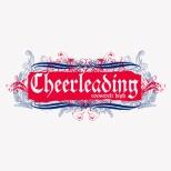 Cheerleading SP1281 Thumbnail