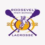 Lacrosse SP1539 Thumbnail