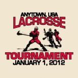 Lacrosse SP1540 Thumbnail