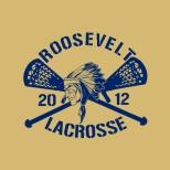 Lacrosse SP1542 Thumbnail