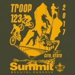 Summit SP5146 Thumbnail