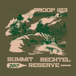 Summit SP5134 Thumbnail