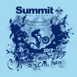 Summit SP5159 Thumbnail