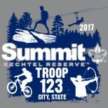 Summit SP5163 Thumbnail