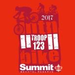 Summit SP5165 Thumbnail