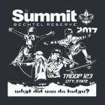 Summit SP5166 Thumbnail