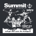 Summit SP5166 Thumbnail