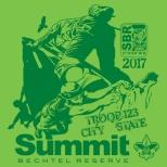 Summit SP5160 Thumbnail