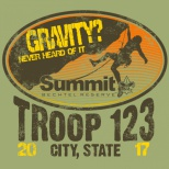 Summit SP5161 Thumbnail