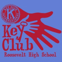 SP5244 Key Club Hands