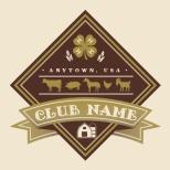 Clubs SP5220 Thumbnail