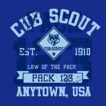 Pack SP5237 Thumbnail