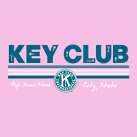 SP5300 Basic Key Club