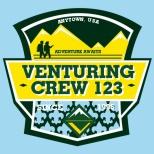 Crew SP5469 Thumbnail