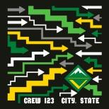 Crew SP5470 Thumbnail