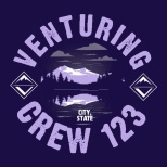 Crew SP5477 Thumbnail