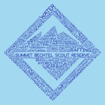 Summit SP55455 Thumbnail