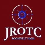 Jrotc SP5713 Thumbnail