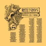 Class-reunions SP5798 Thumbnail