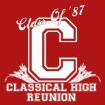Class-reunions SP5838 Thumbnail
